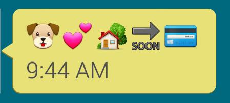 emoji appeal 1