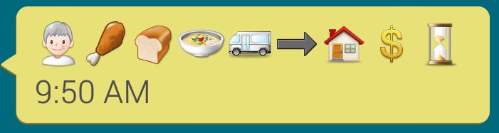 emoji appeal 3