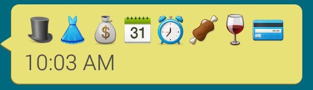emoji appeal 6