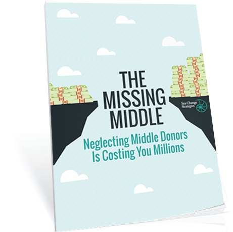 The Missing Middle whitepaper