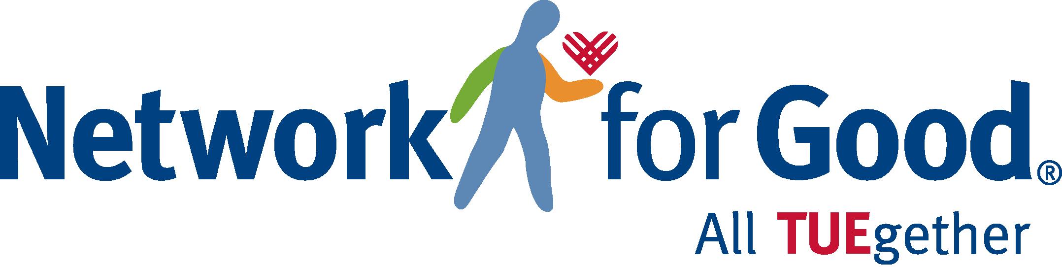 NFG_GT-logo