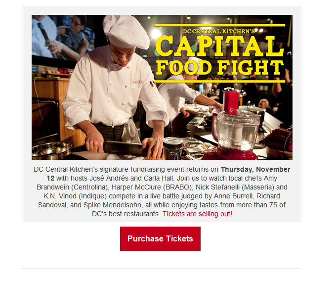 capital food fight graphic