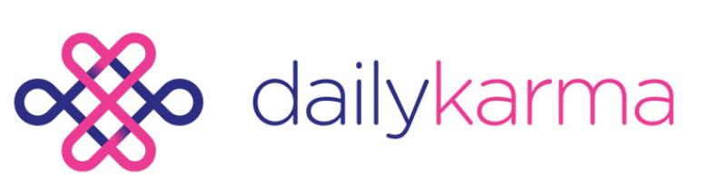 DailyKarma