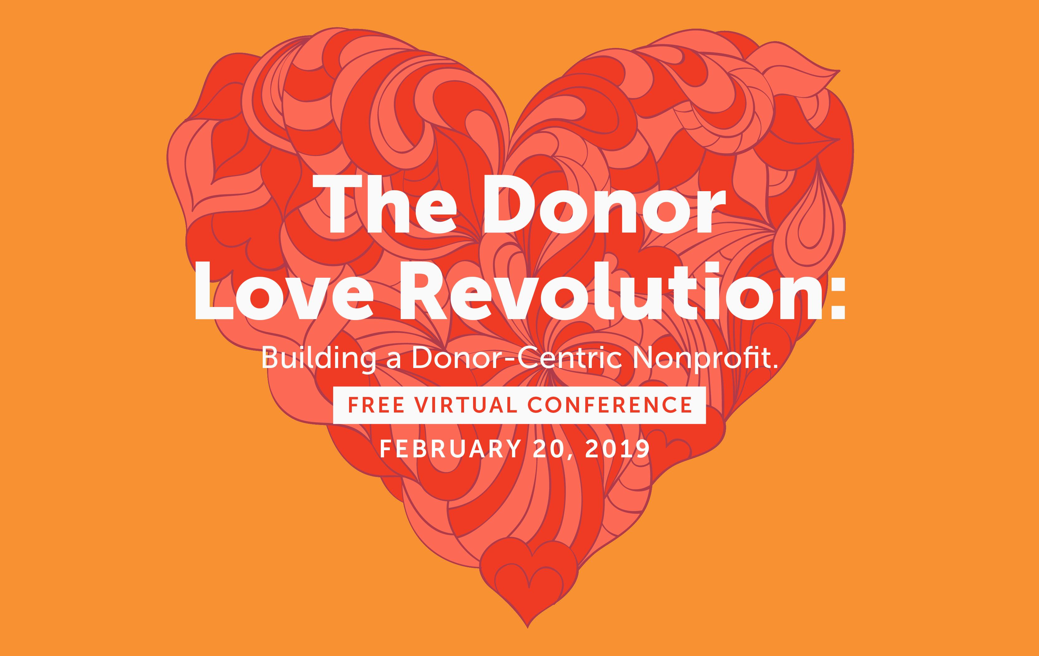 NfG_feb2019_Virtual_Conference_r1_v3_landing