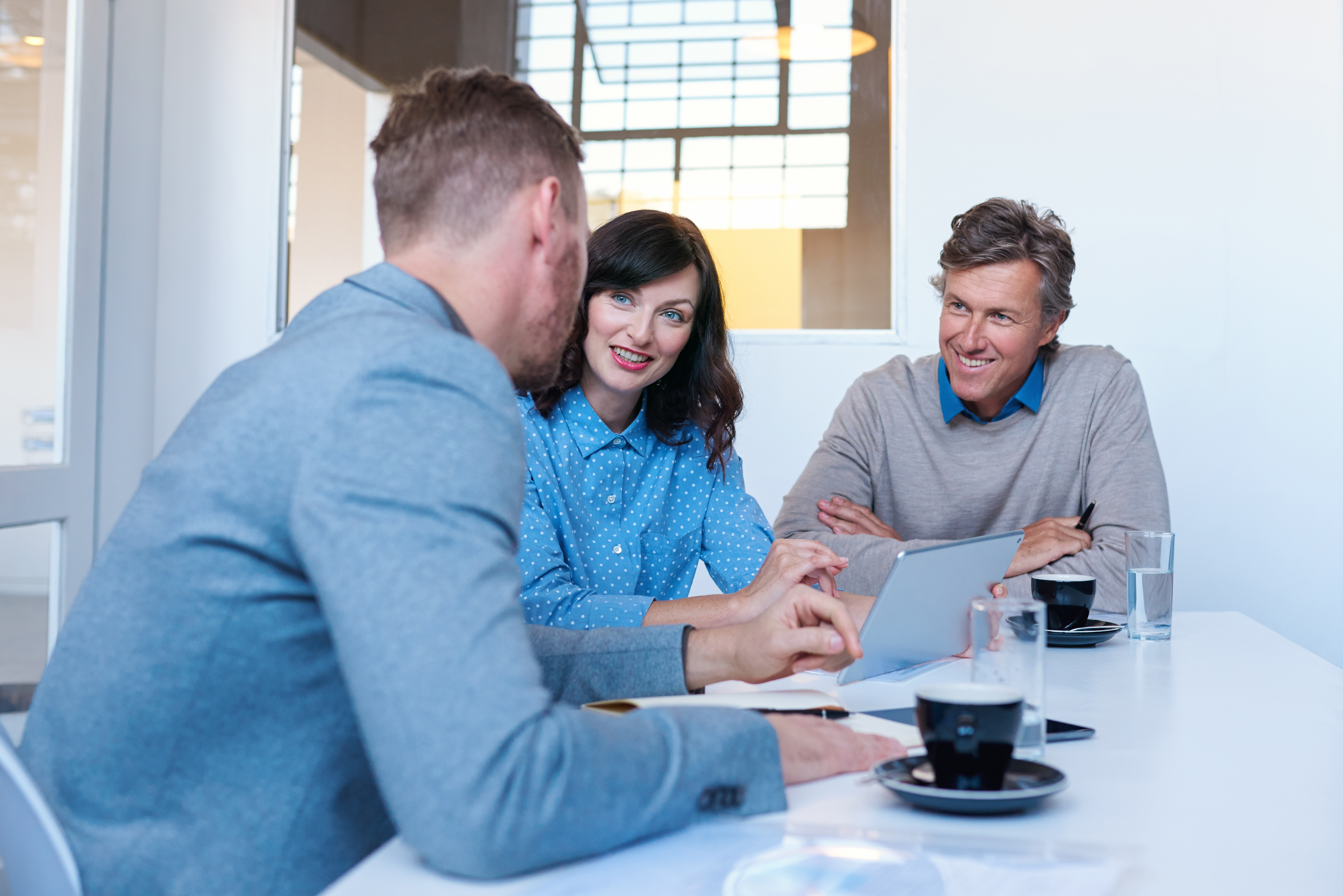 3 Secrets to Planned Giving Success: Making it More Than a Pitch