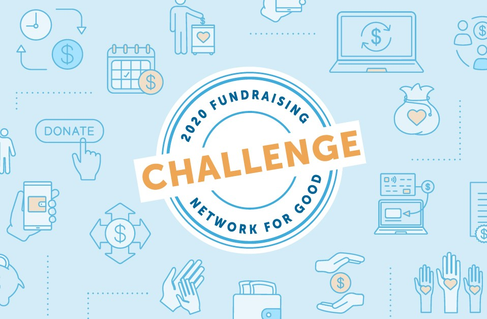 2020_fundraising_challenge_homepage