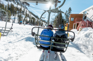 Achieve Tahoe Made the Switch From Salesforce