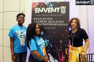 EnventU Grew 155% With Fundraising Software and Personalized Coaching