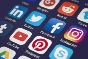How to Update Your Social Media Marketing Strategy