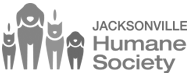Jacksonville Humane Society
