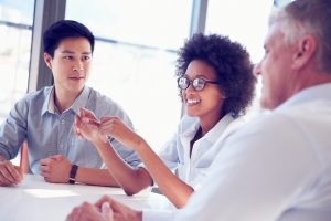 3 Ways to Incorporate Legacy Giving Into Year-End