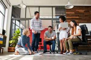 Get Your Nonprofit Noticed: Marketing Strategies That Work