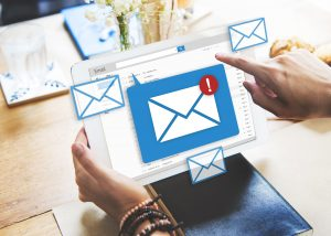 How To Write Top Performing Fundraising Emails