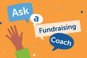 Fundraising in a Post-Pandemic Summer: 2 Pro Fundraisers Compare Notes