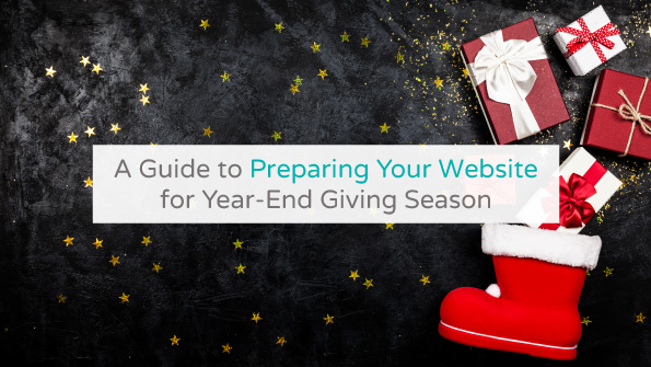 Morweb-Network for Good- A Guide to Preparing Your Website for Year-End Giving Season_feature