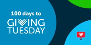 Why You Should Start Thinking About Giving Tuesday Fundraising Over the Summer