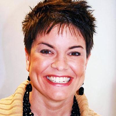 Robin Cabral