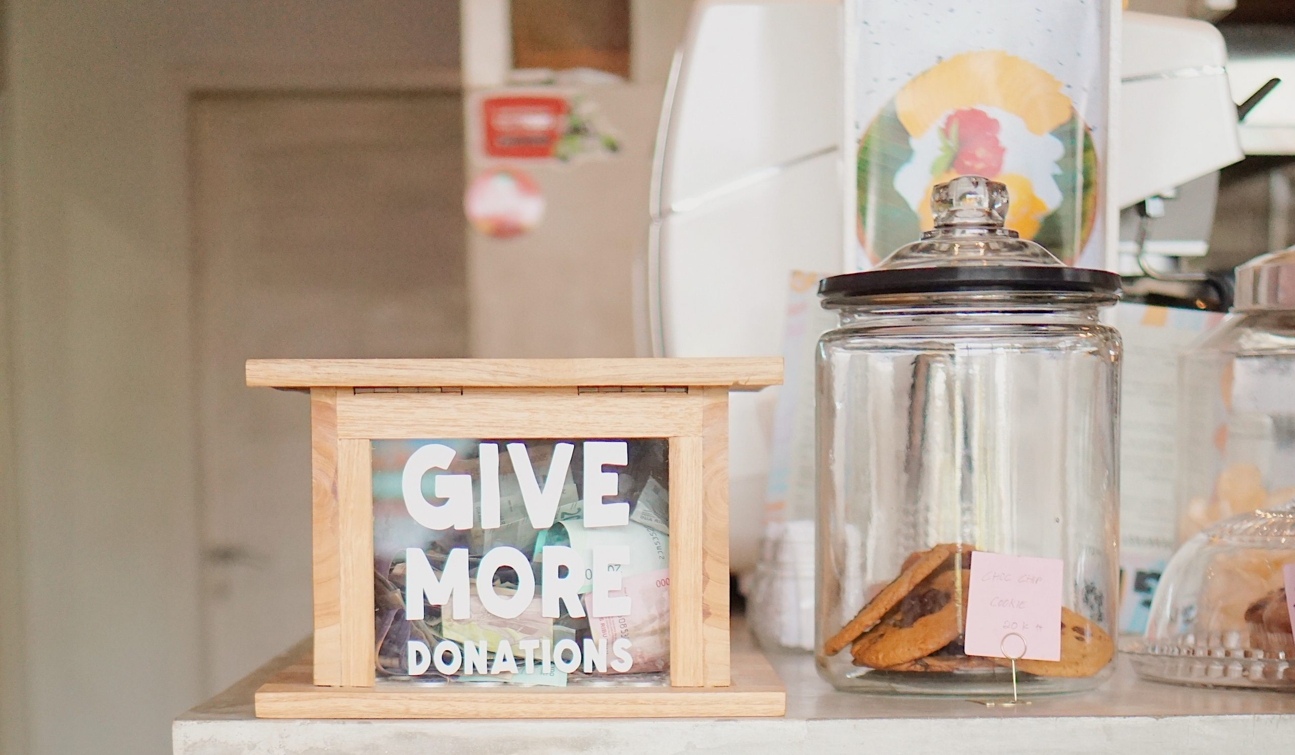 Use This Email Template to Upgrade Donors from One-Time to Monthly