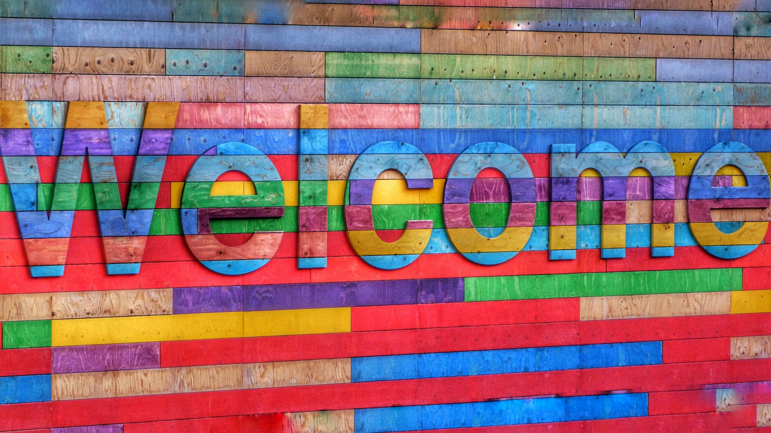 5 Ways to Wow with Welcome Packs