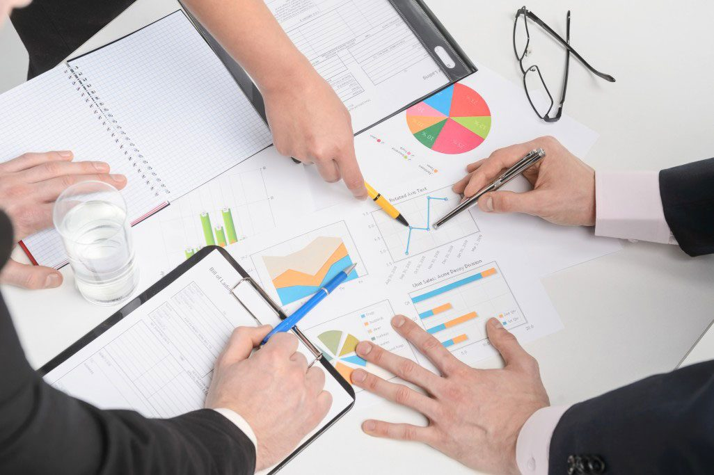How To Develop A Fundraising Plan For A Non Profit