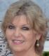 Nancy Lang