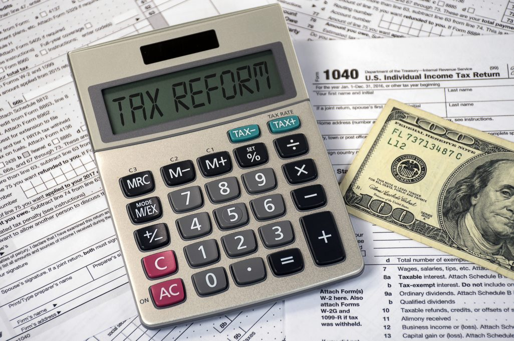 Are Membership Dues Tax Deductible Network For Good