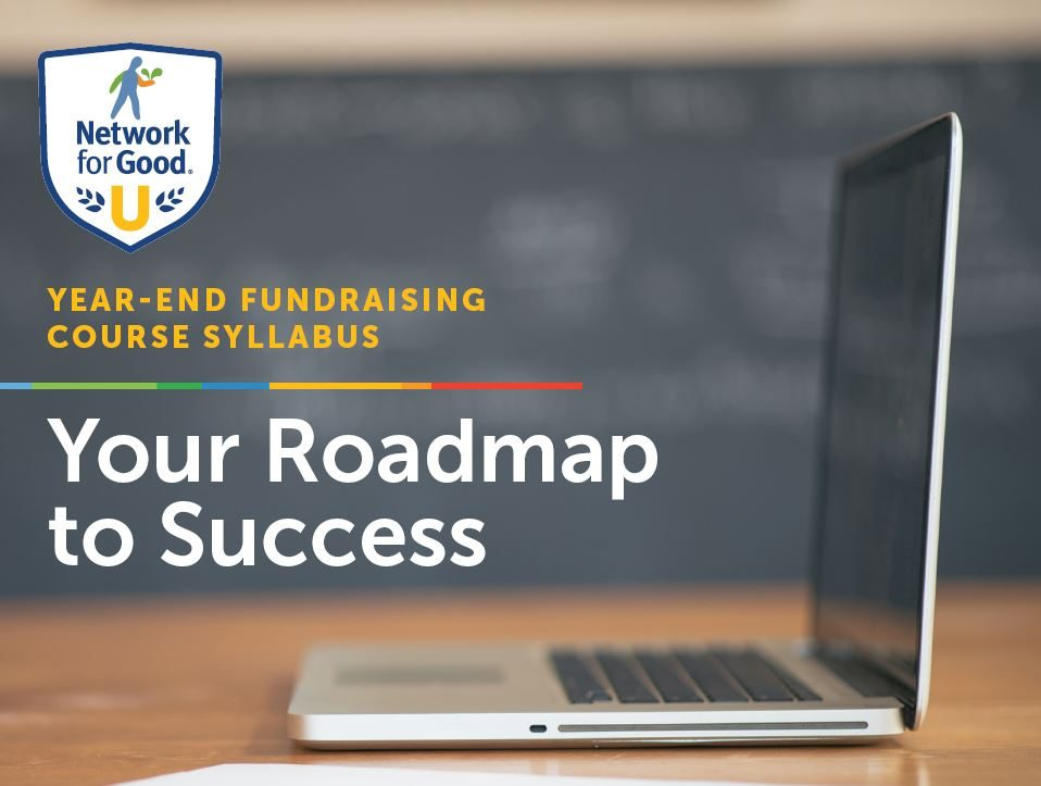 Roadmap to Year-End Success
