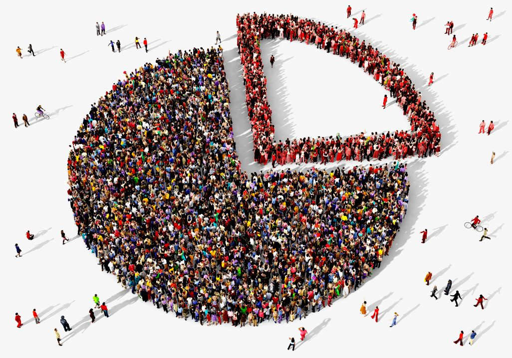 Segmenting Donors for Better Engagement