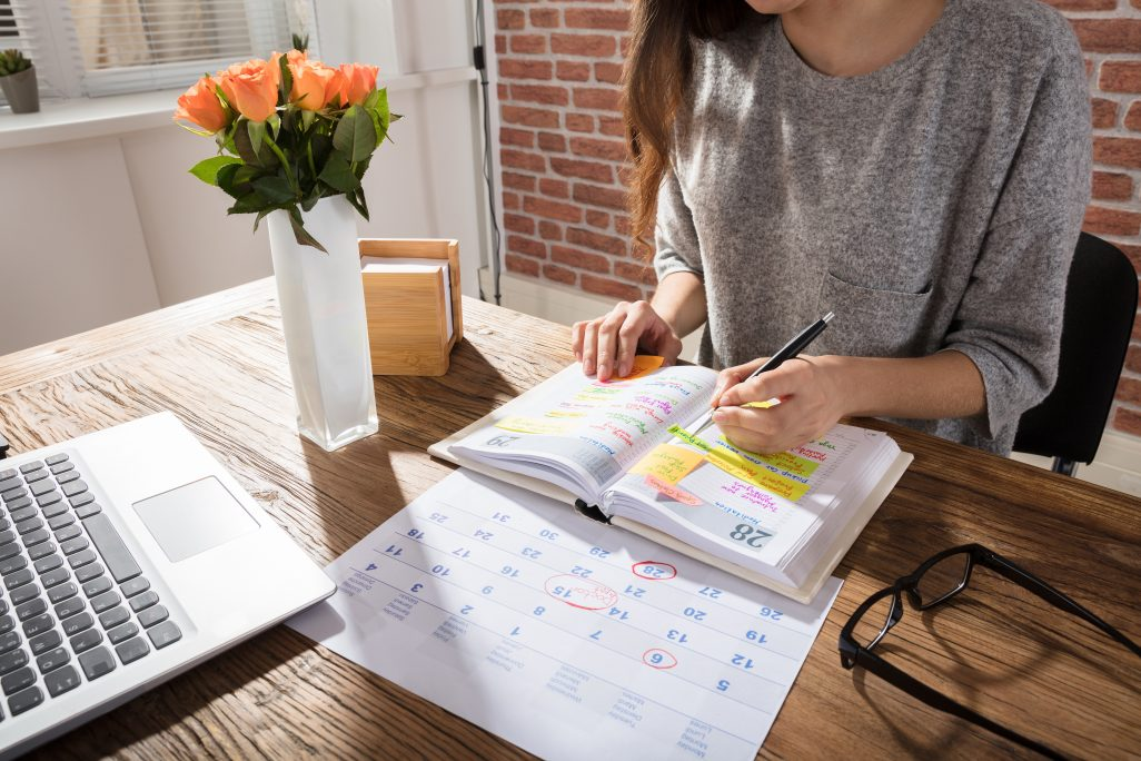 5-Step Plan to Prepare for Year-End Fundraising