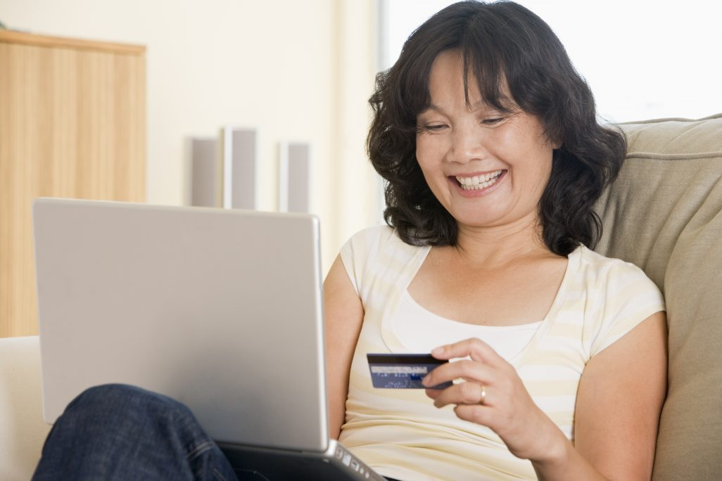 6 Ways to Improve Year-End Online Giving