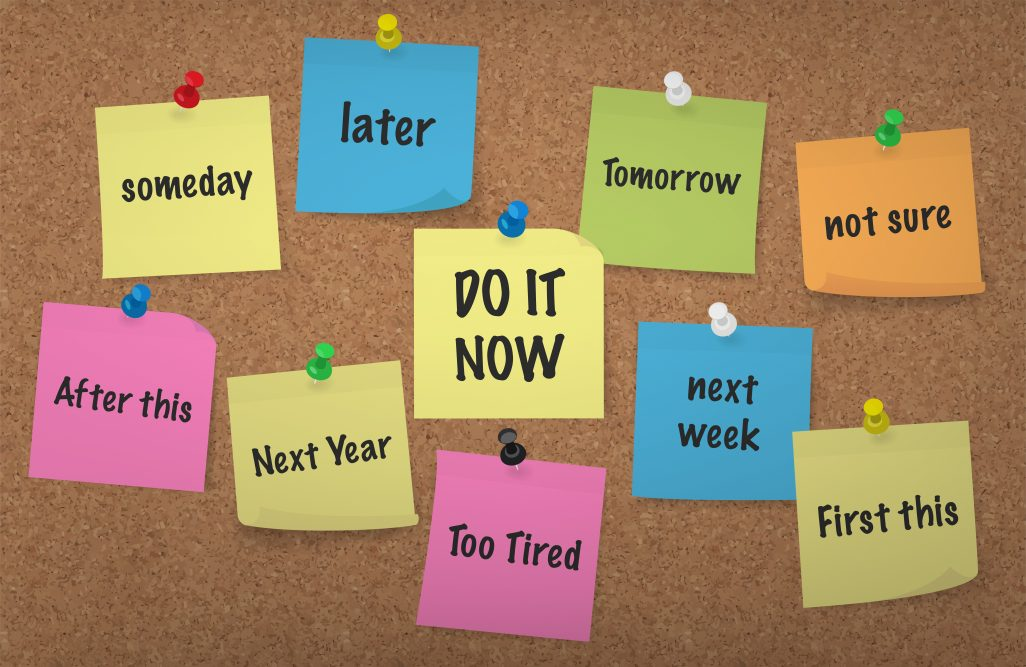 7 Last-Minute Tips for a Successful Year-End Campaign