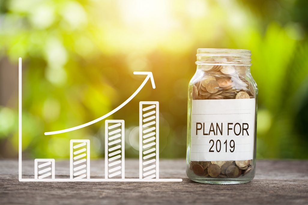 4 Questions Your Fundraising Plan Must Answer