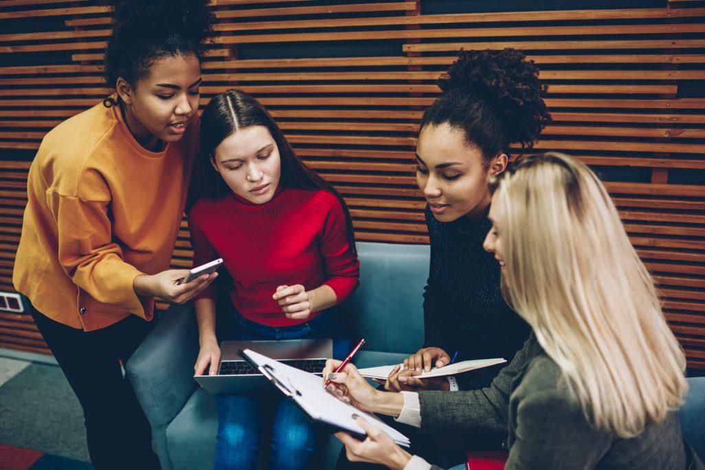 10 Steps to Powerful Peer-to-Peer Campaigns