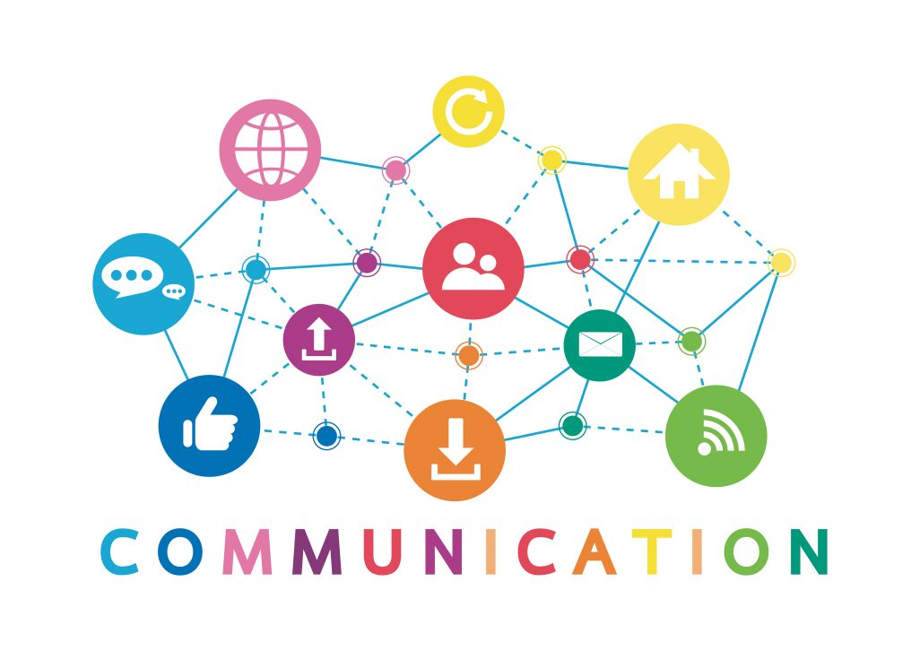 Tailor Your Communications for Greater Engagement