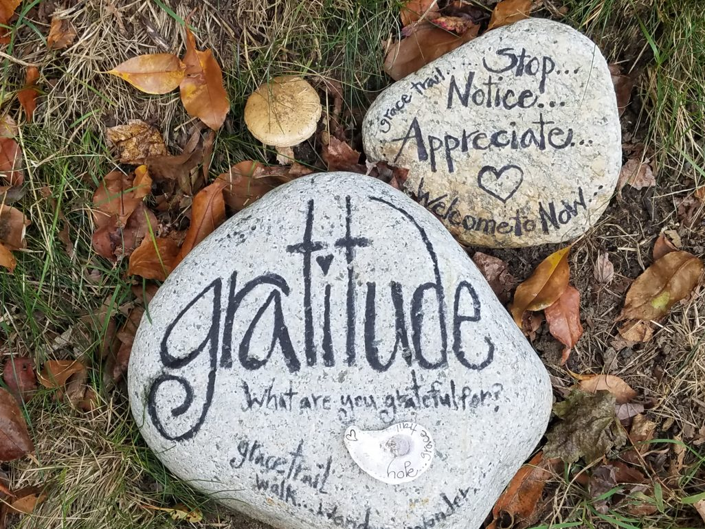 4 Ways to Show Genuine Gratitude