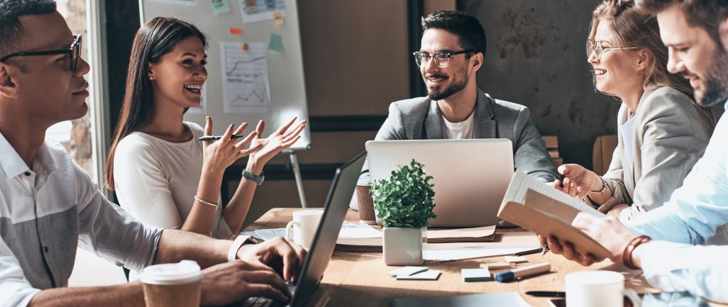 4 Fundraising Roles Every Board Must Fill