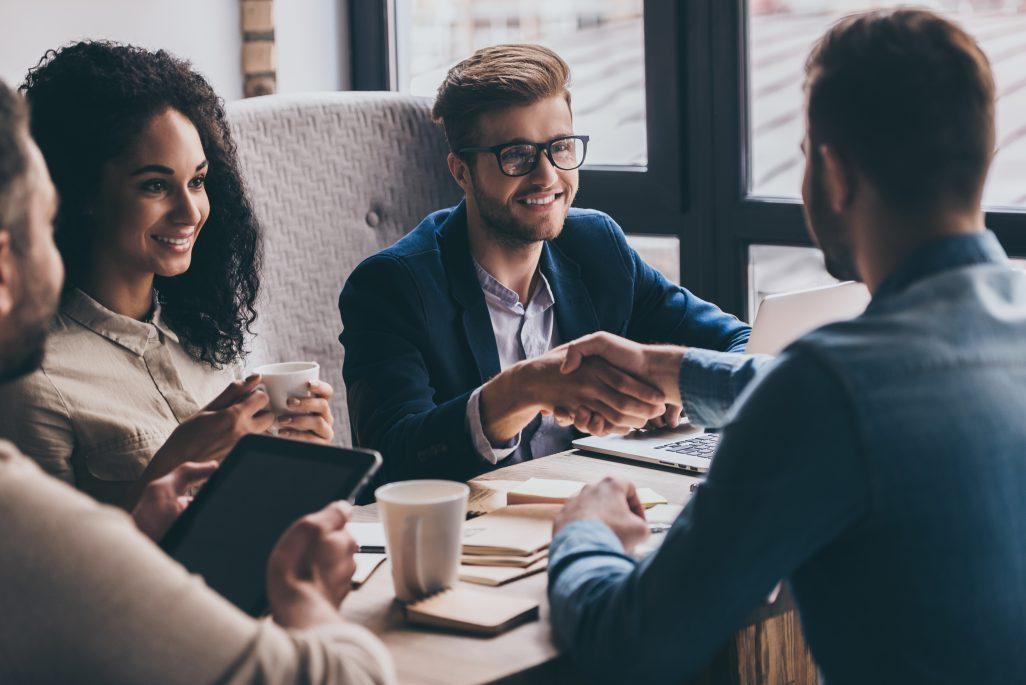 Board Recruitment: Creating Your Dream Team