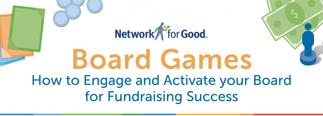How to Engage Your Board for Fundraising Success
