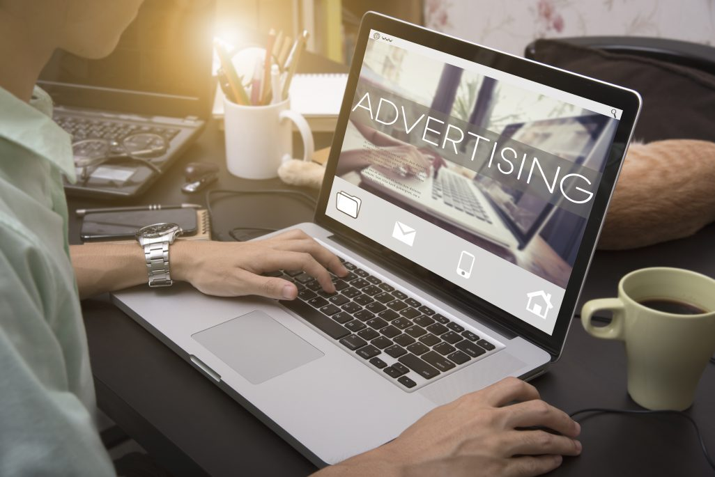 Reach New Donors with Social Advertising
