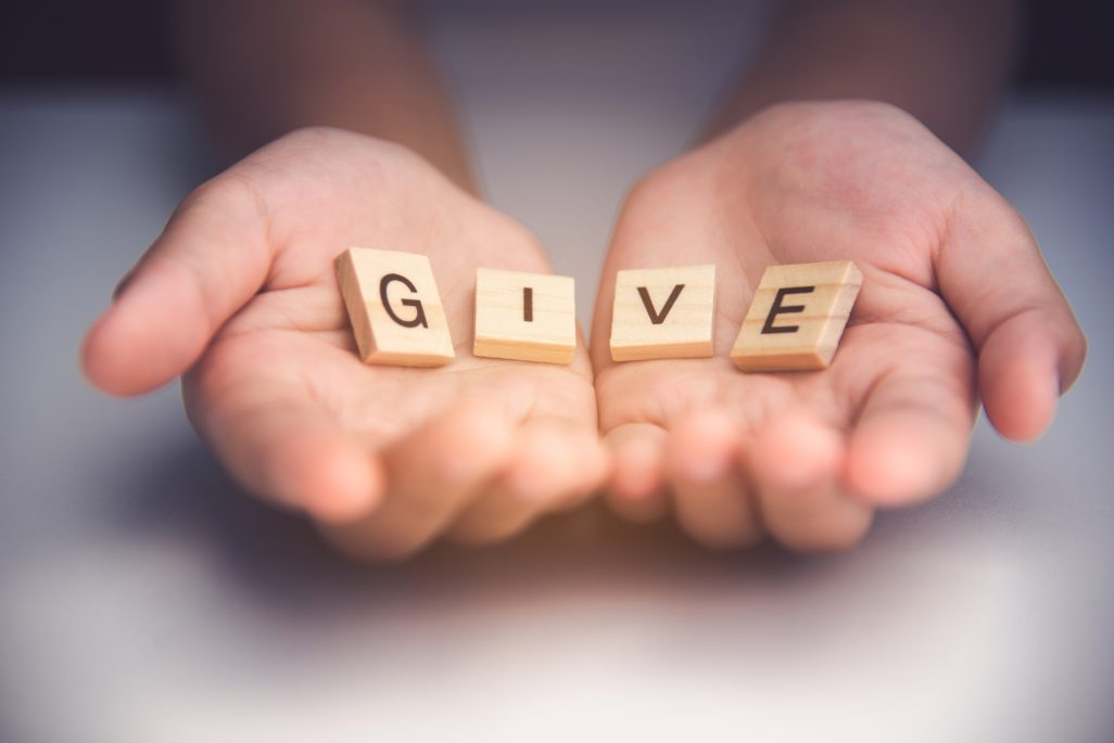 4 Simple Steps to Build a Bequest Program
