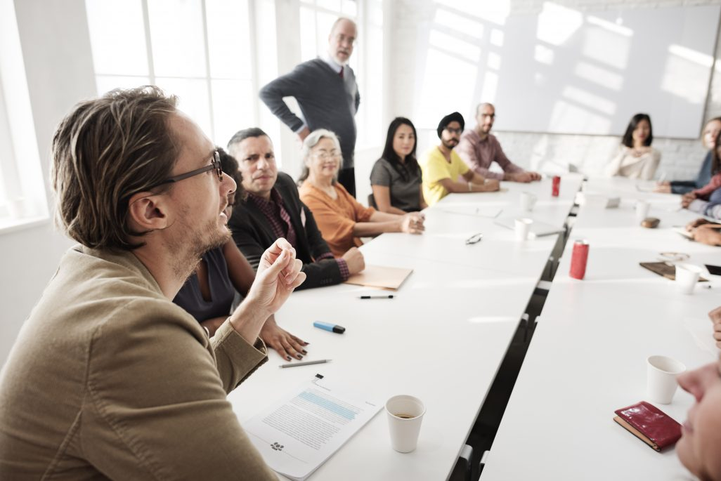 Engaging Your Board for Better Year-End Fundraising