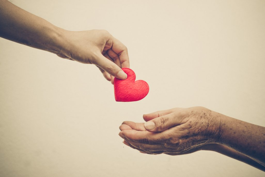 How to Add Legacy Giving to Year-End Appeals