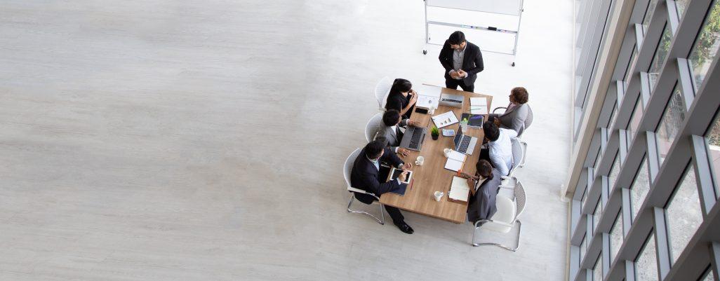 Your Biggest Nonprofit Board Struggles, Ranked