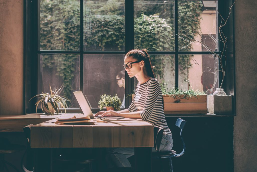 Last-Minute List Growth Checklist