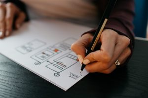 6 Simple Steps for Successful Campaign Planning