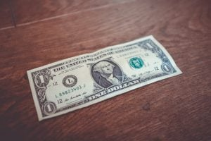 Fiscal Sponsorship: A Solution for New Nonprofits