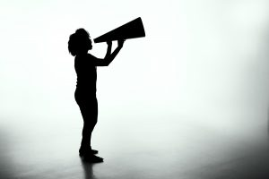 Calls to Action that Get Results