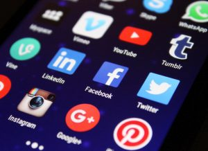 6 Tips for Maximizing Your Social Media Engagement
