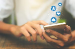 How to Convert Social Media Followers Into Donors