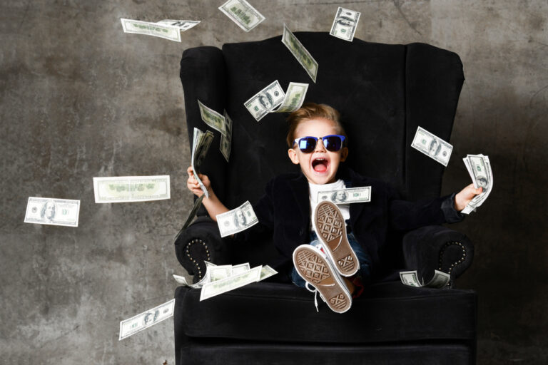 """""""Am I emailing my donors too much?"""" and other Year-End Fundraising Questions Answered"""